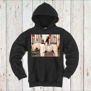 Other - Nipsey hussle laren London hoodie
